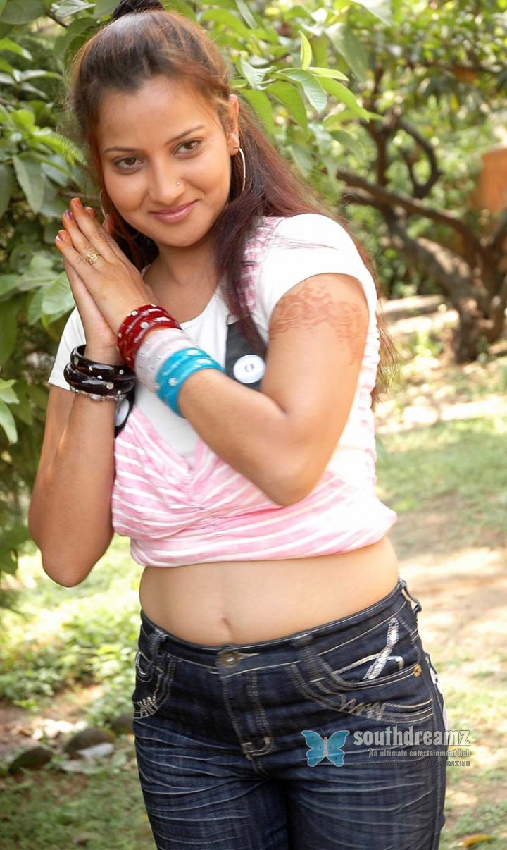 Actress seema pictures 19