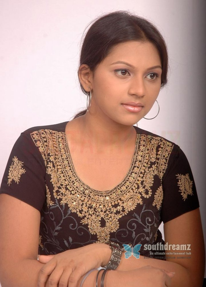 Actress shree 016