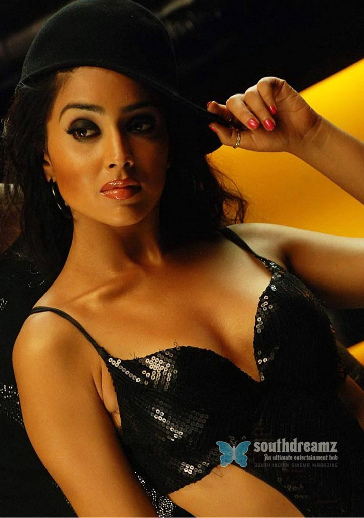 Spicy pictures of actress shriya 22