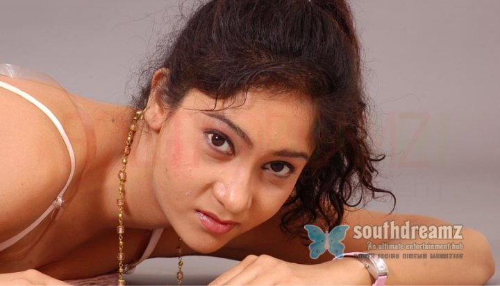 Actress sindhu sexy stills 13