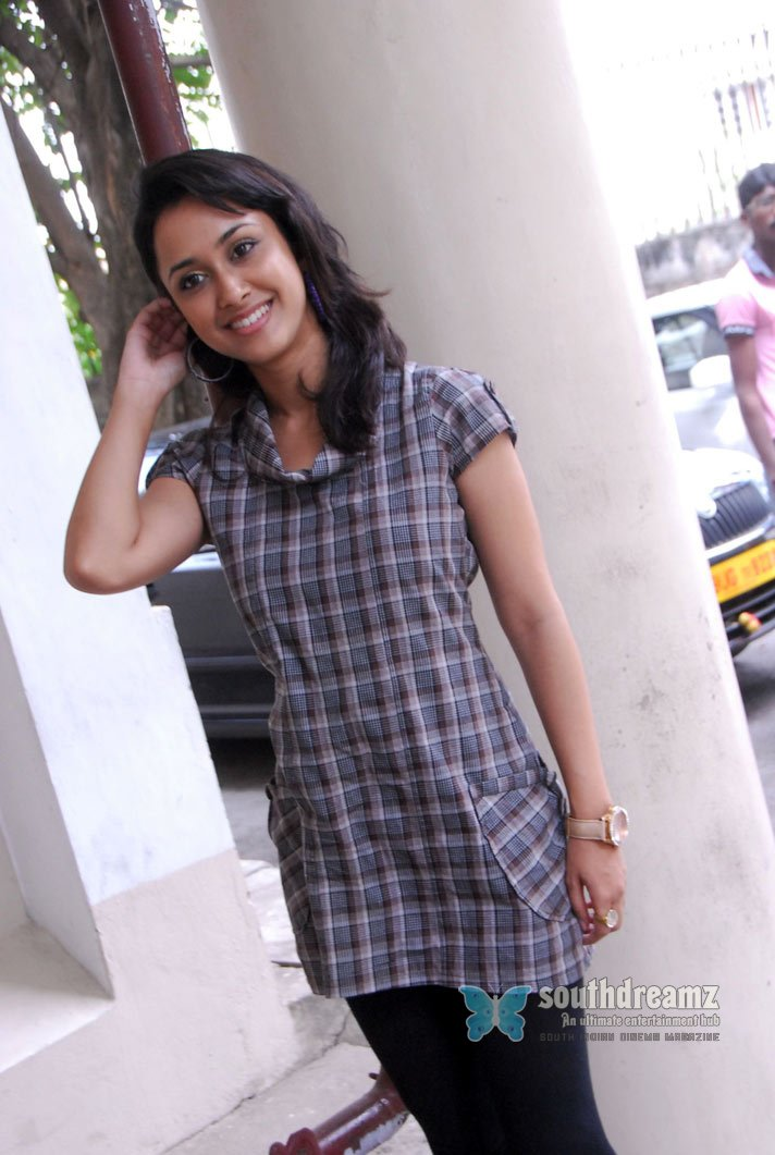 Indian hot actress suma battacharya spicy pictures 66
