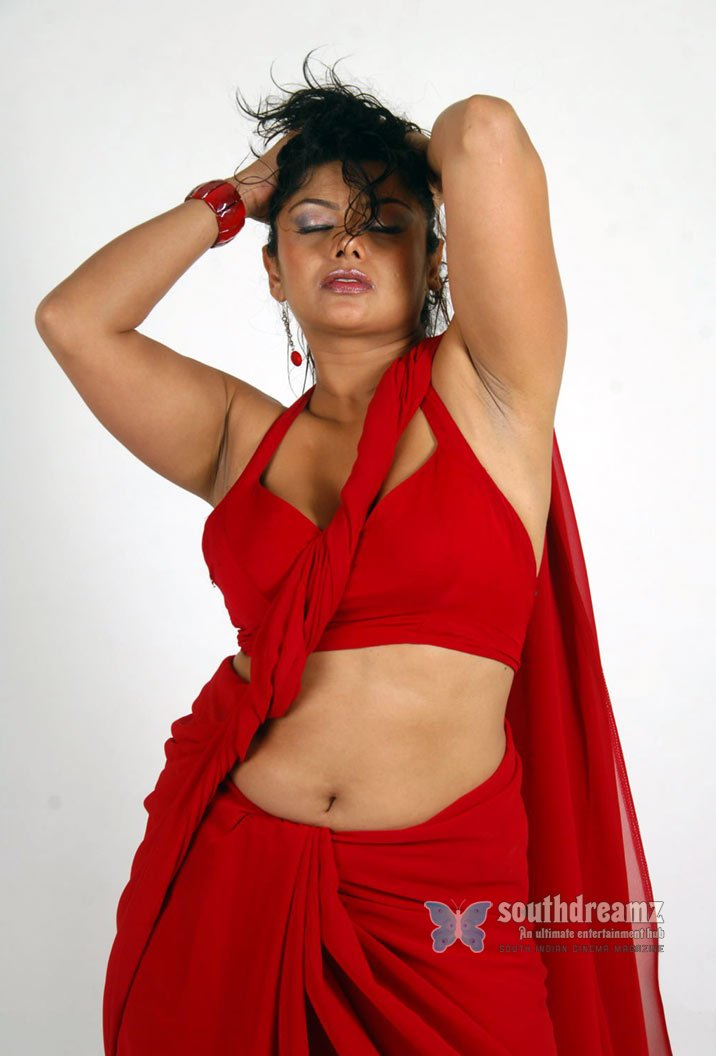 Mallu actress swathi varma photos 11