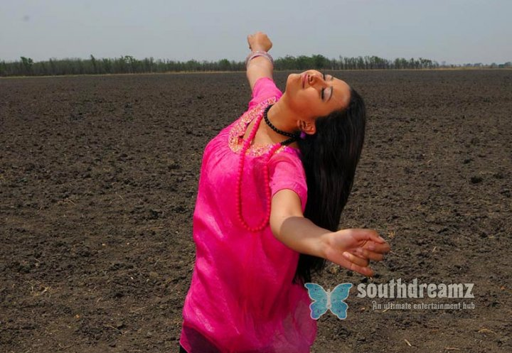 Hot actress swetha basu prasad 13