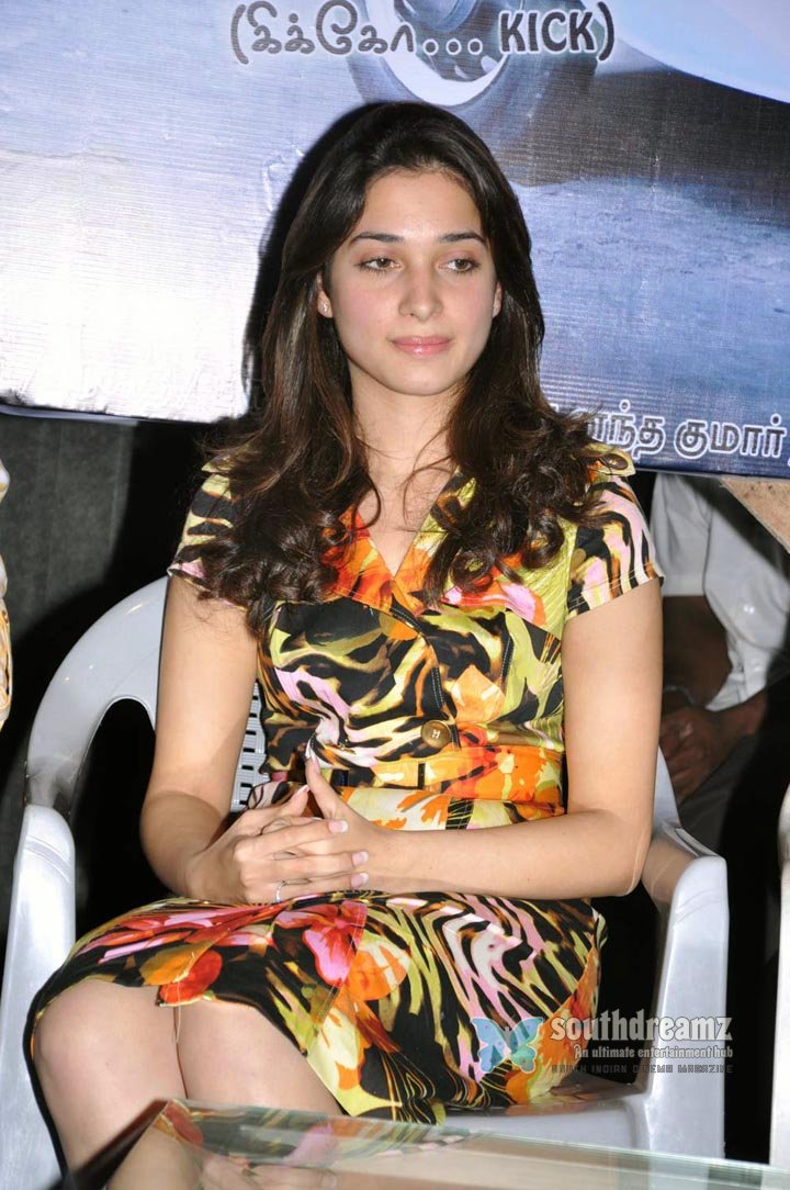 Actress pictures album tamana tamanna thamanna thamana stills pictures photo gallery images wallpapers 7