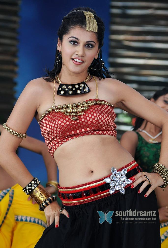 Actress tapsee pannu hot item dance south indian cinema gallery hot and beautiful desi indian girl taapsee photo gallery26 altavistaventures Gallery
