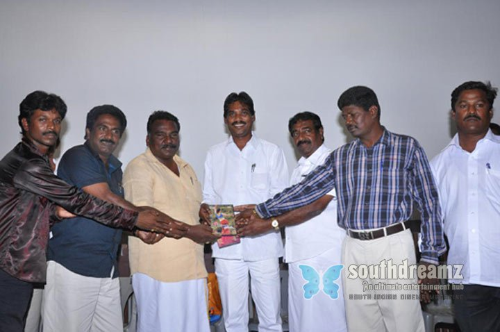 Hot download settai thanam audio launch images 45