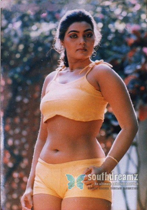 tamil actress silk smitha masala gallery 10