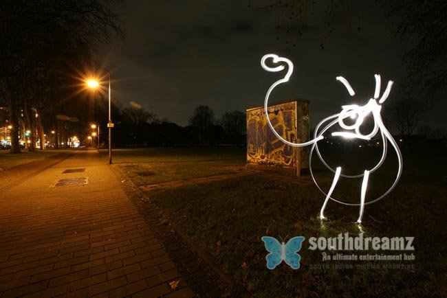 Creative lightings 036