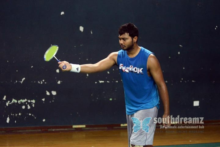 Ibcl training session stills 16