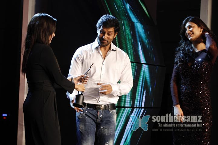 Exclusive 2013 siima awards fashion stills 143