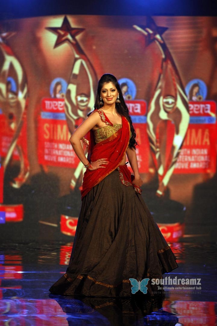 Exclusive 2013 siima awards fashion stills 168