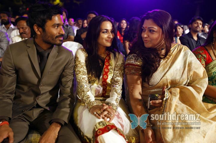 Exclusive 2013 siima event awards stills 276