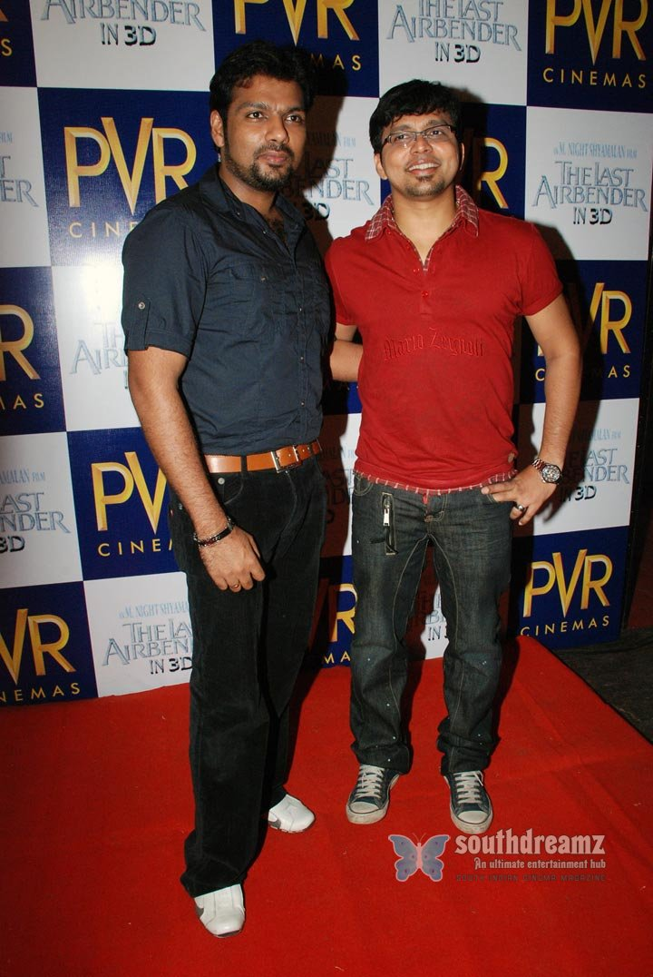 The last airbender ulaga nayagan premiere show stills pictures gallery 37