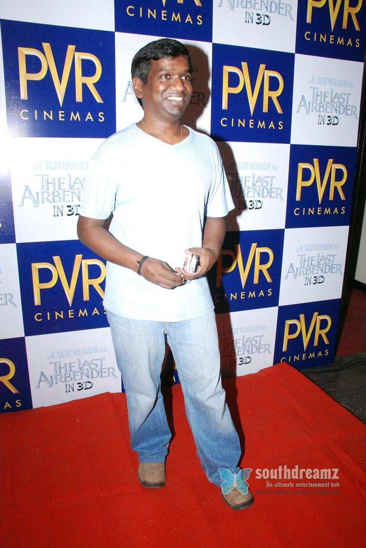 The last airbender ulaga nayagan premiere show stills pictures gallery 40