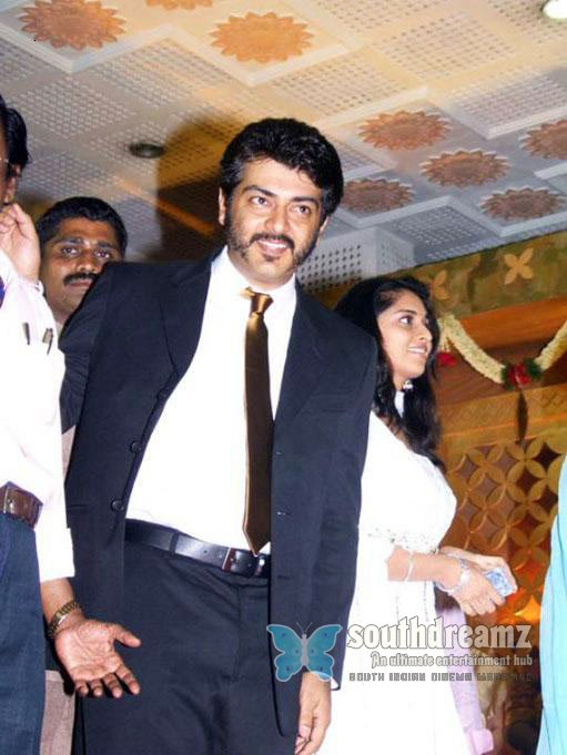 Tamil ajith asal latest photo 3