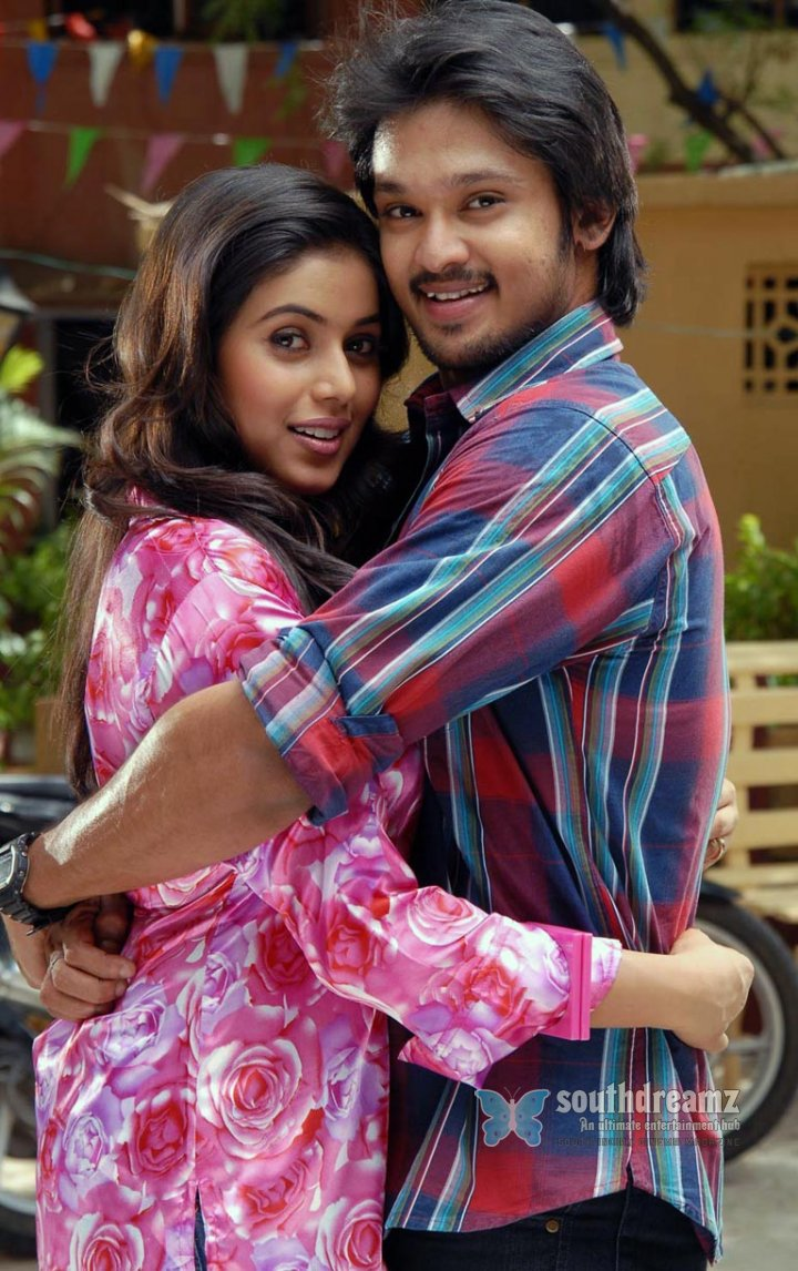 Nakul and poorna tamil actors actress gallery 20