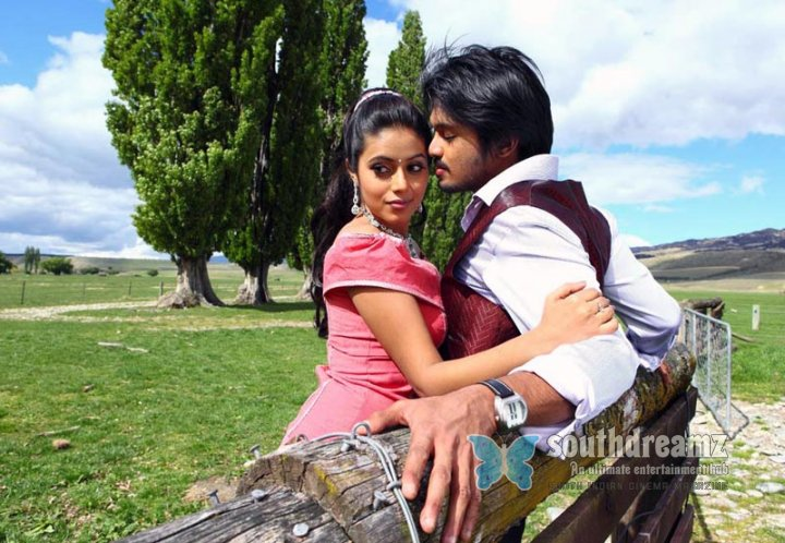 Nakul and poorna tamil actors actress gallery 55