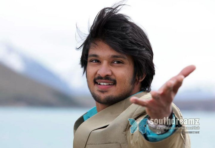 Nakul and poorna tamil actors actress gallery 78