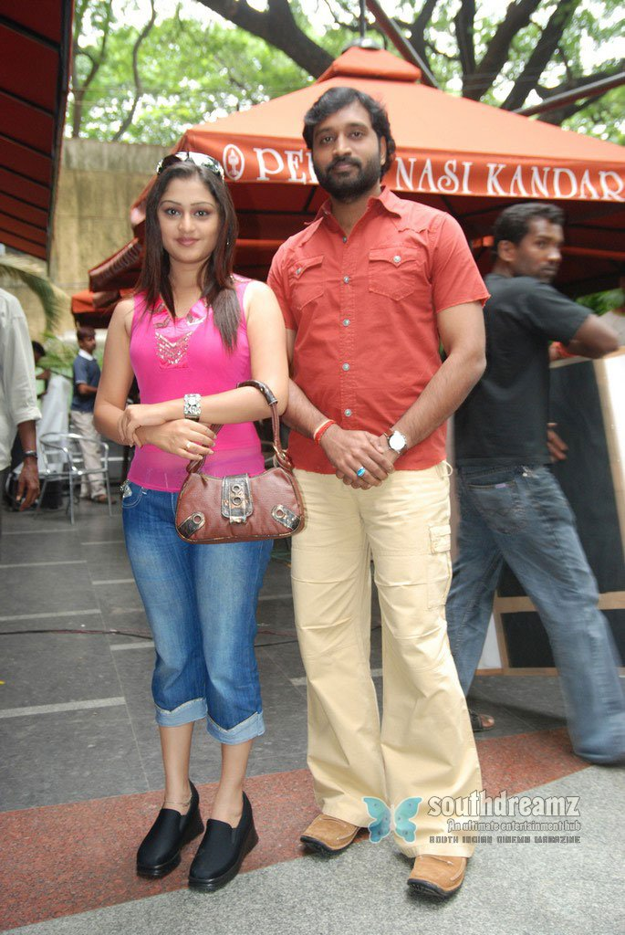 Mathiya chennai movie stills 40