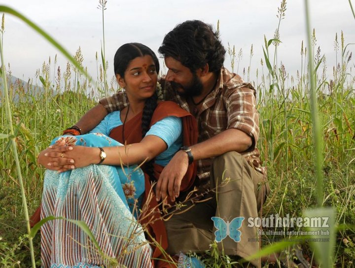 Mayandi kudmbathaar movie stills 20