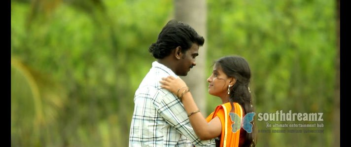 Download nee enakkaga mattum movie stills 1