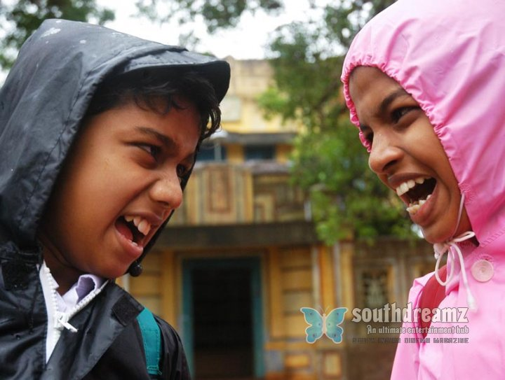 Pasanga movie stills 03