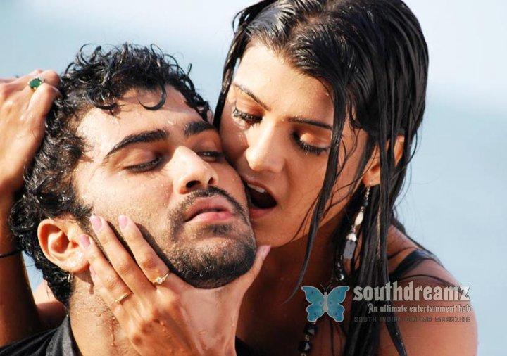 Raju maharaju movie spicy photos 13