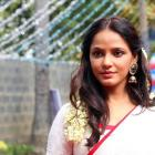 vaigai-express-movie-actor-rk-neetu-chandra-photo-24
