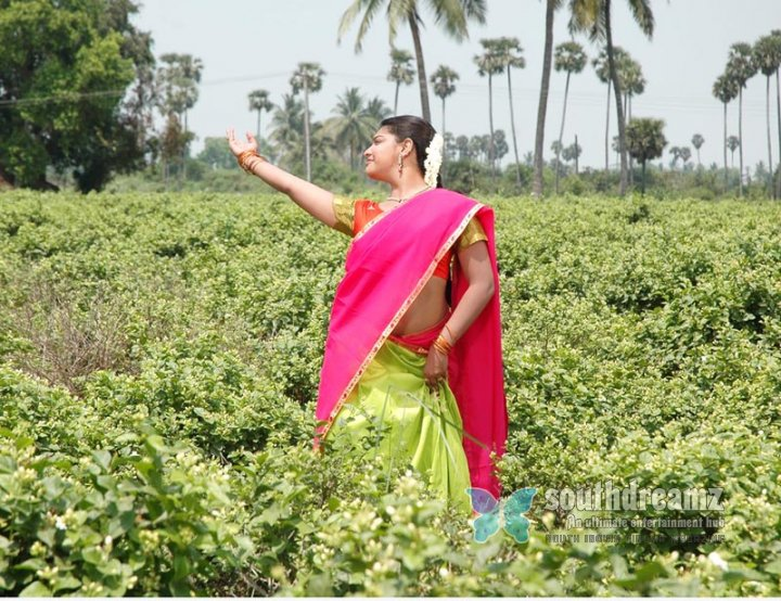 Vedappan movie stills 115