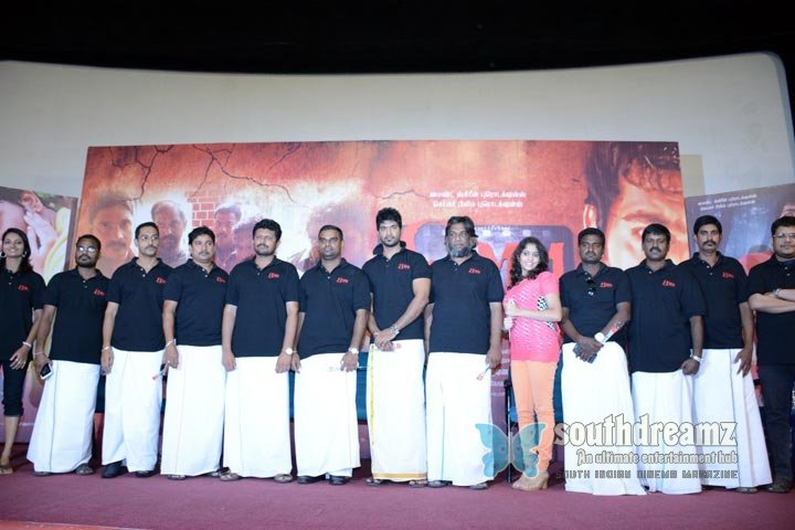 8mm movie pressmeet stills 24
